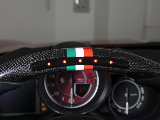F1 DCT 70th テーラーメード(8枚目)
