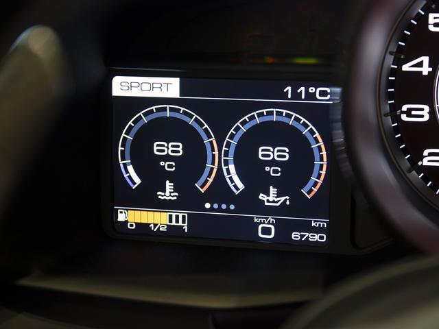「フェラーリ」「488GTB」「クーペ」「東京都」の中古車7