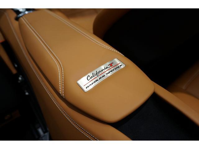 「フェラーリ」「フェラーリ カリフォルニアT」「オープンカー」「東京都」の中古車11