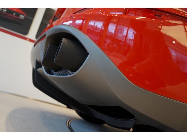 「フェラーリ」「フェラーリ カリフォルニアT」「オープンカー」「東京都」の中古車15