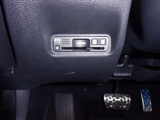 ホンダ シビック 1.5 当社元デモカー ナビ ETC リアカメラ