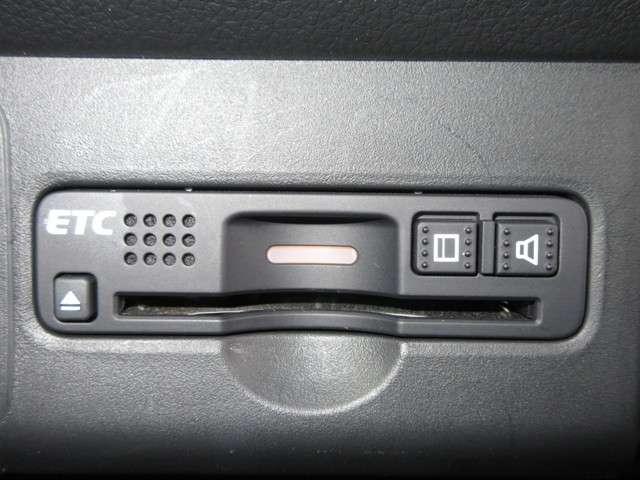 ホンダ N BOX G・Lパッケージ 純正メモリーナビRカメラ ETC 1オーナ