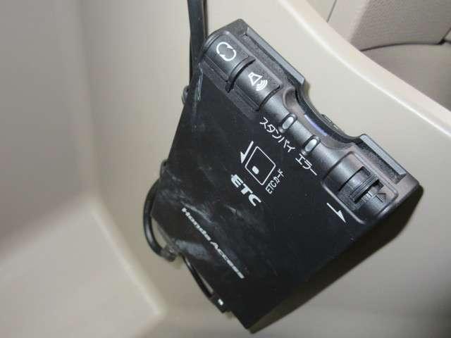 G・ターボパッケージ 純正メモリーナビRカメラ ETC(5枚目)