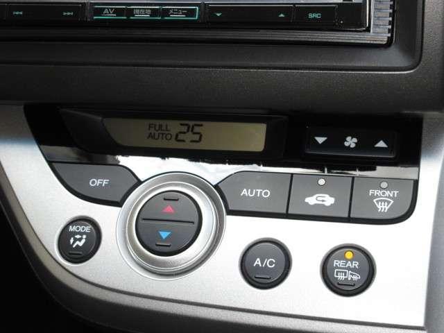 RSZ Sパッケージ 1年保証 走行3万7千キロ 次の車検はご納車から2年後です(車検整備渡し) ケンウッド製メモリーナビ リアカメラ ETC ドアバイザー Sパッケージ 純正17インチアルミホイール 1800cc(14枚目)