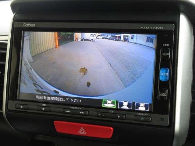 G・Lパッケージ 1年保証 ワンオーナー 禁煙 走行2万4千キロ 純正メモリーナビ Bluetooth リアカメラ ドラレコ ETC あんしんパッケージ オートリトラミラー 次の車検はご納車から2年後です(車検整備渡)(4枚目)