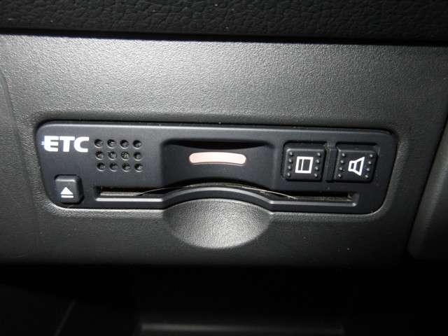G・Lパッケージ 1年保証 ワンオーナー 禁煙 走行2万4千キロ 純正メモリーナビ Bluetooth リアカメラ ドラレコ ETC あんしんパッケージ オートリトラミラー 次の車検はご納車から2年後です(車検整備渡)(12枚目)
