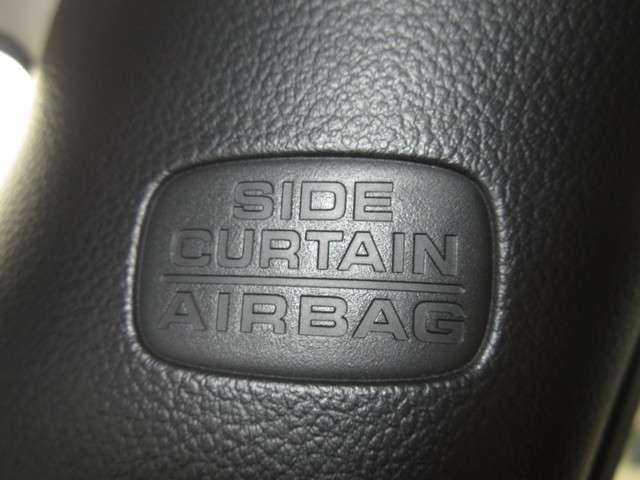G・Lパッケージ 1年保証 ワンオーナー 禁煙 走行2万4千キロ 純正メモリーナビ Bluetooth リアカメラ ドラレコ ETC あんしんパッケージ オートリトラミラー 次の車検はご納車から2年後です(車検整備渡)(14枚目)