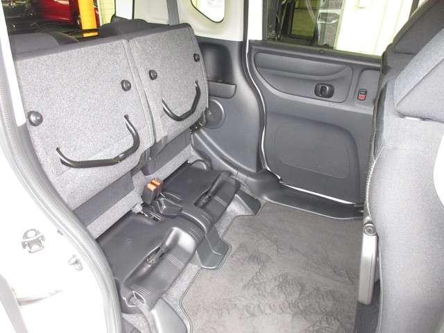 G・Lパッケージ 1年保証 ワンオーナー 禁煙 走行2万4千キロ 純正メモリーナビ Bluetooth リアカメラ ドラレコ ETC あんしんパッケージ オートリトラミラー 次の車検はご納車から2年後です(車検整備渡)(17枚目)