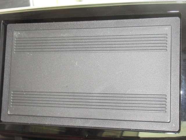 セレクト 元当社デモカー オーディオレス ETC(3枚目)
