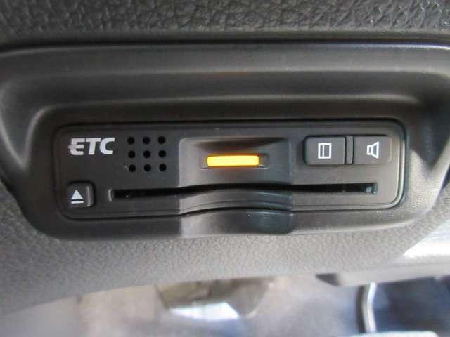 ハイブリッドZ 純正メモリーナビ Bluetooth ETC(10枚目)
