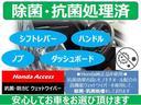 G・Lホンダセンシング 当社試乗車 純正8インチナビ Bluetooth ETC(10枚目)