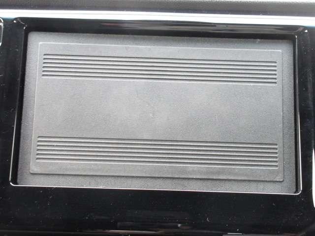 ホンダ N-WGNカスタム G SSパッケージ 元当社デモカー オーディオレス ETC