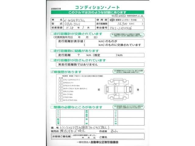 G・Lパッケージ 純正メモリーナビ Bluetooth ドラレコ(4枚目)