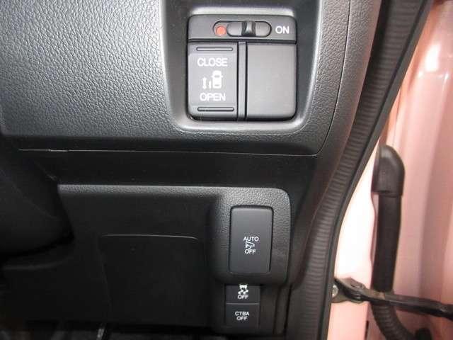 G・Lパッケージ 1オーナー 純正メモリーナビ Bluetooth ETC Rカメラ(13枚目)