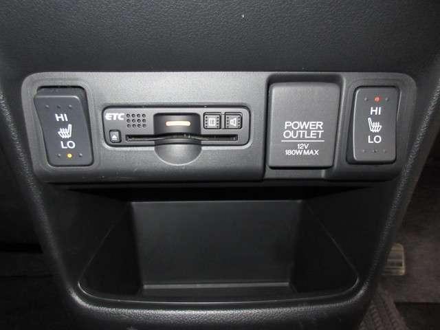 G・Lパッケージ 1オーナー 純正メモリーナビ Bluetooth ETC Rカメラ(14枚目)