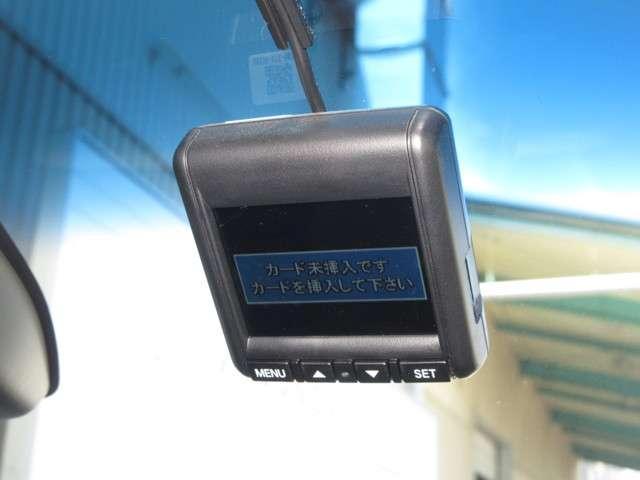 アブソルート・Xホンダセンシングアドバンスドパッケジ 純正メモリーナビ Bluetooth ETC ドラレコ(5枚目)