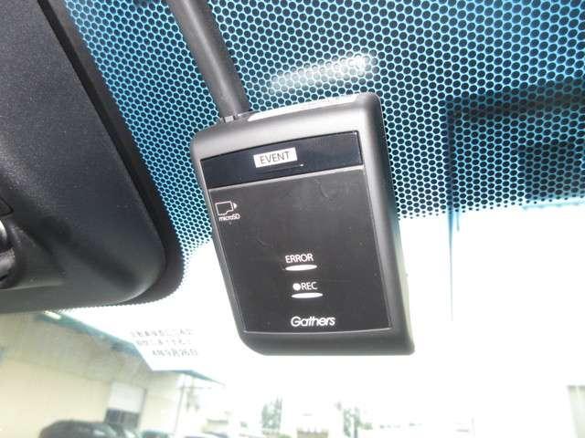 EX 純正メモリーナビ Bluetooth ドラレコ ETC(6枚目)