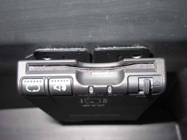 G・Lパッケージ 純正メモリーナビRカメラ ETC 1オーナ(4枚目)