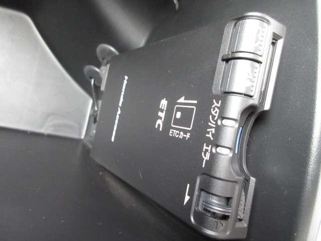 ホンダ フリード G ジャストセレクション 純正HDDナビRカメラ ETC