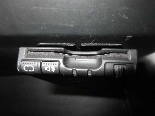 G ターボSSパッケージ 純正メモリーナビRカメラ ETC(7枚目)