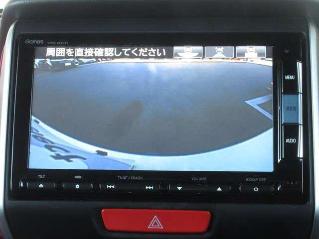 G・ターボLパッケージ 純正メモリーナビ Rカメラ ETCワ(6枚目)