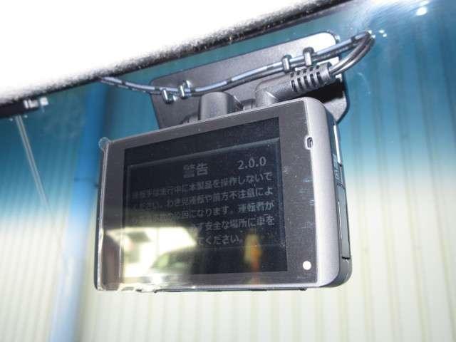 G ターボSSブラックスタイルパッケージ 純正メモリーナビ(4枚目)