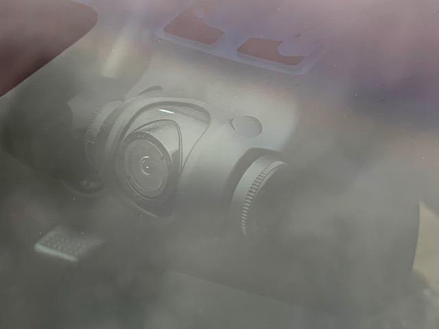 ユーロR 無限スポイラー 純正HDDナビ ドラレコ(10枚目)