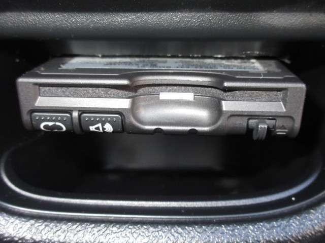 ディーバスマートスタイル パイオニア製HDDナビ Bluetooth ETC(10枚目)