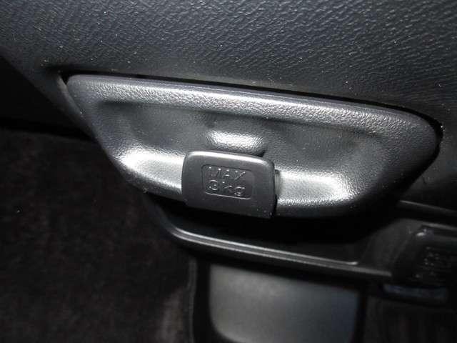 ディーバスマートスタイル パイオニア製HDDナビ Bluetooth ETC(13枚目)