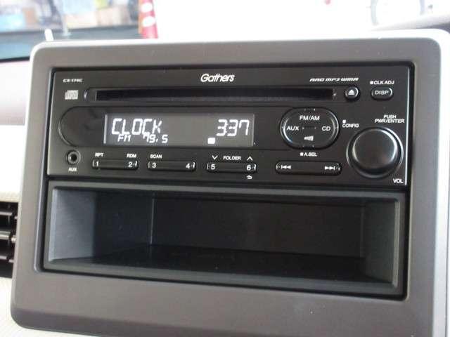 G・Lホンダセンシング ワンオーナー 純正1DINCDチューナー ETC ドライブレコーダー 2年保証 禁煙車(4枚目)
