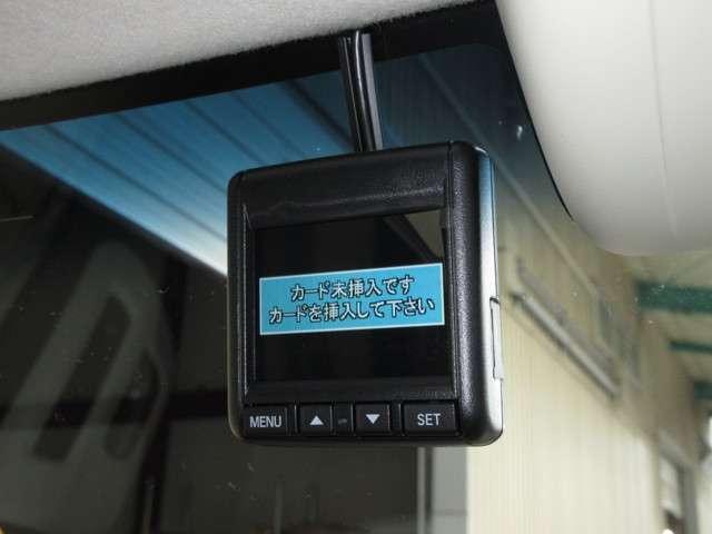G・Lホンダセンシング ワンオーナー 純正1DINCDチューナー ETC ドライブレコーダー 2年保証 禁煙車(5枚目)