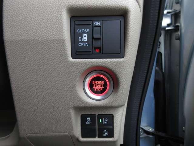 G・Lホンダセンシング ワンオーナー 純正1DINCDチューナー ETC ドライブレコーダー 2年保証 禁煙車(13枚目)