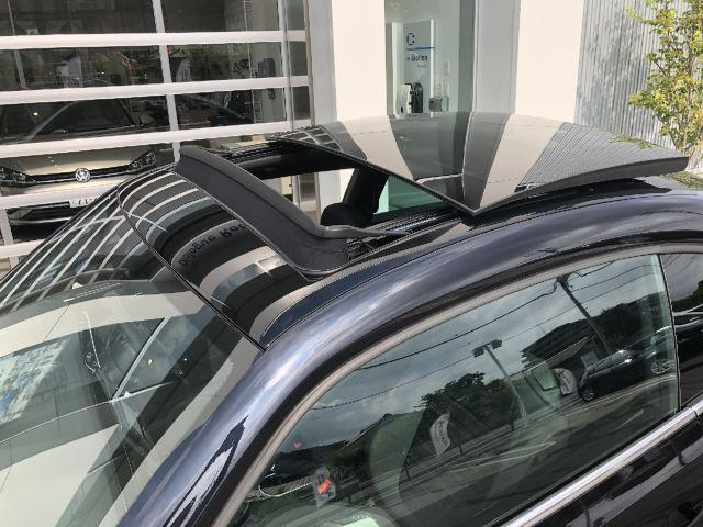 Rライン 登録済未使用車 サンルーフ ナビ(12枚目)