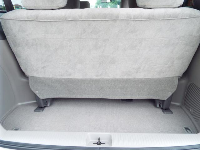 トヨタ エスティマT アエラスGエデイションナビスペシャル・バックモニター