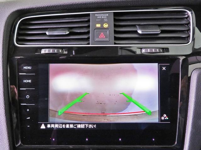 TSIハイライン7.5 テクノロジーPKG 1オーナー禁煙車(12枚目)
