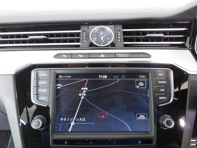 2.0TSI Rライン テクノロジーPKG 認定中古車(15枚目)