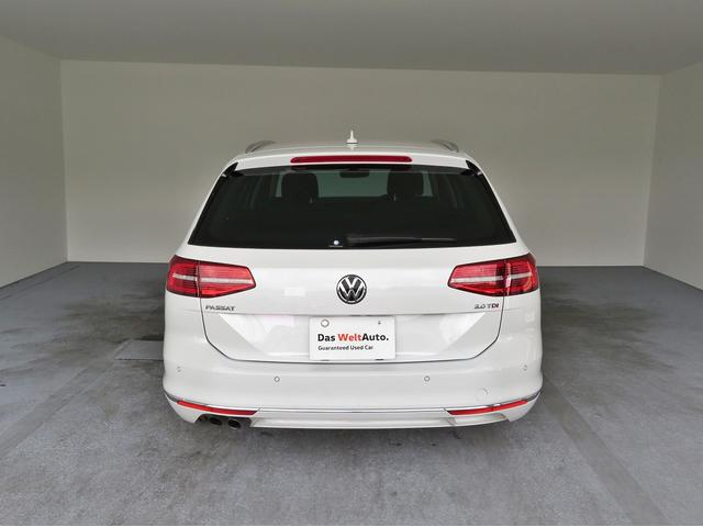 TDI ハイライン クリーンデイーゼル 元社用車 認定中古車(8枚目)