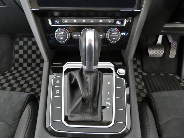「フォルクスワーゲン」「VW パサートヴァリアント」「ステーションワゴン」「東京都」の中古車17
