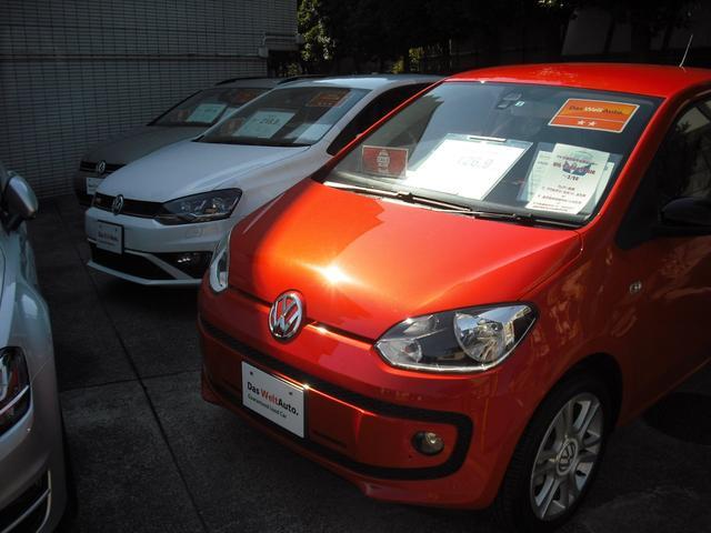 「フォルクスワーゲン」「VW パサートヴァリアント」「ステーションワゴン」「東京都」の中古車31