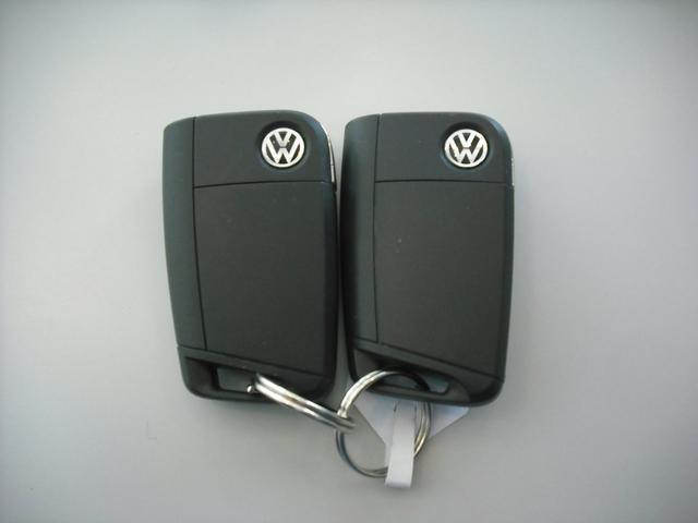 「フォルクスワーゲン」「VW パサートヴァリアント」「ステーションワゴン」「東京都」の中古車35
