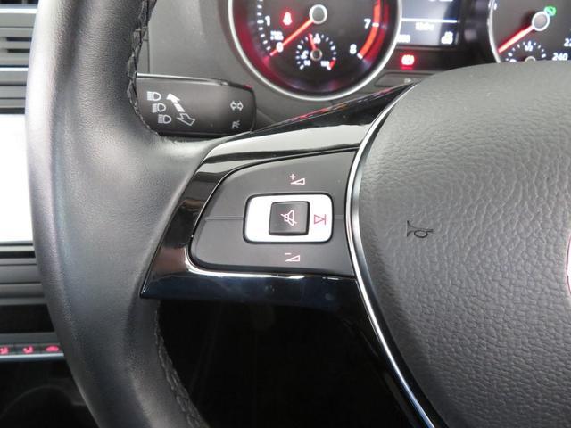 「フォルクスワーゲン」「VW ポロ」「コンパクトカー」「東京都」の中古車15
