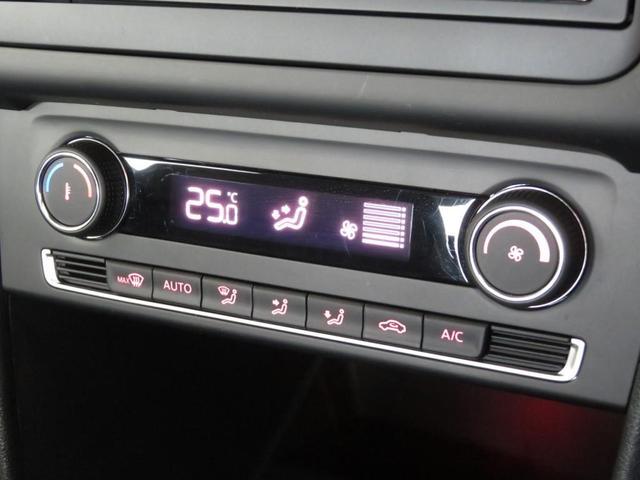 「フォルクスワーゲン」「VW ポロ」「コンパクトカー」「東京都」の中古車16