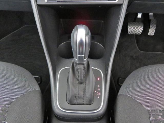 「フォルクスワーゲン」「VW ポロ」「コンパクトカー」「東京都」の中古車17