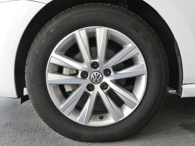 「フォルクスワーゲン」「VW ポロ」「コンパクトカー」「東京都」の中古車19