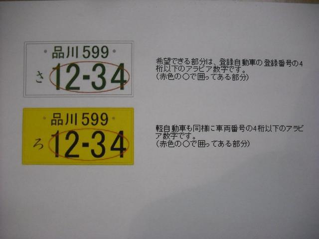 「フォルクスワーゲン」「VW ポロ」「コンパクトカー」「東京都」の中古車36