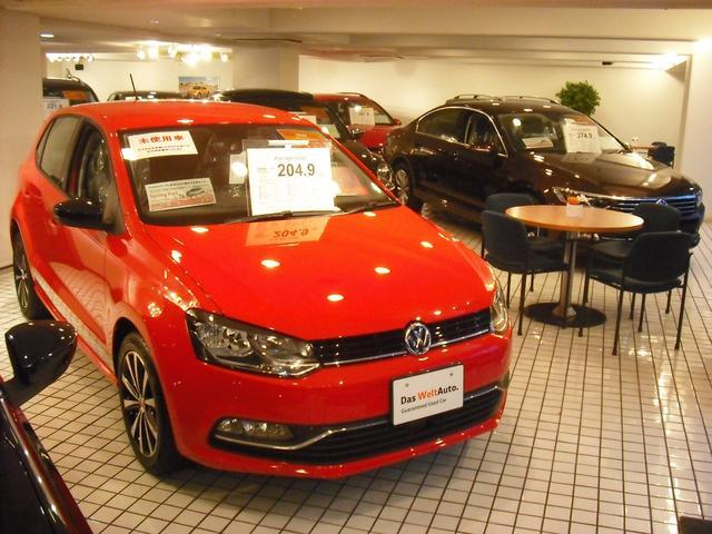 「フォルクスワーゲン」「VW パサートヴァリアント」「ステーションワゴン」「東京都」の中古車25
