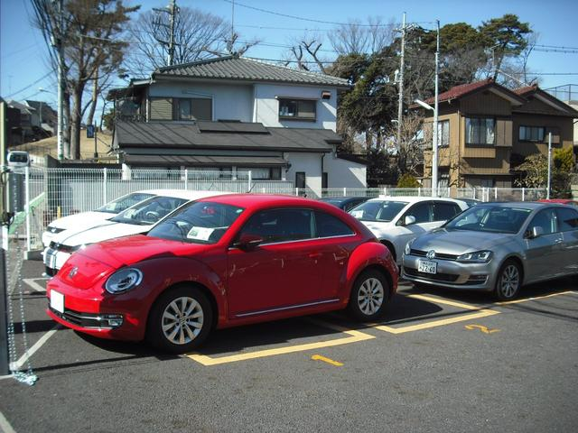 「フォルクスワーゲン」「VW パサートヴァリアント」「ステーションワゴン」「東京都」の中古車29