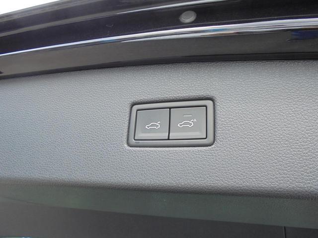 駆動方式は4MOTION(フルタイムあWD)を標準採用。クリーンディーゼルターボエンジンのパワーを余すことなく路面に伝えます。