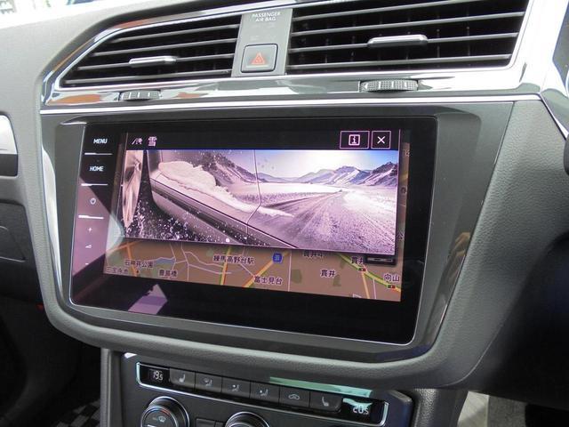 各種アシストシステムも標準装備。「デジタルメータークラスター」も標準装備されております。