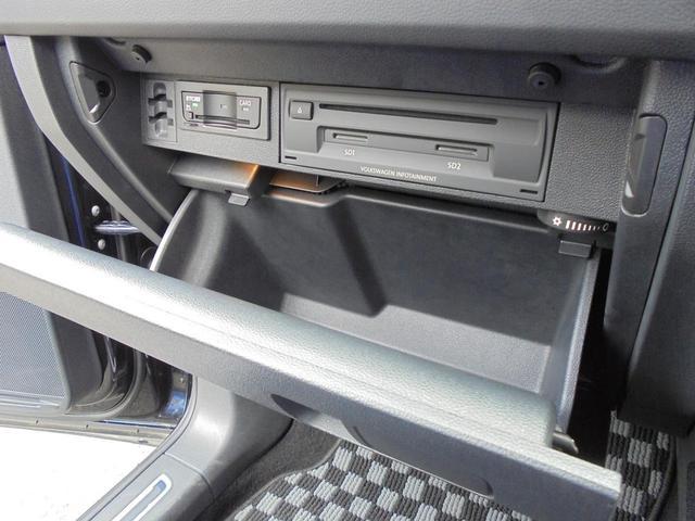 「ETC2.0」装着車両です。